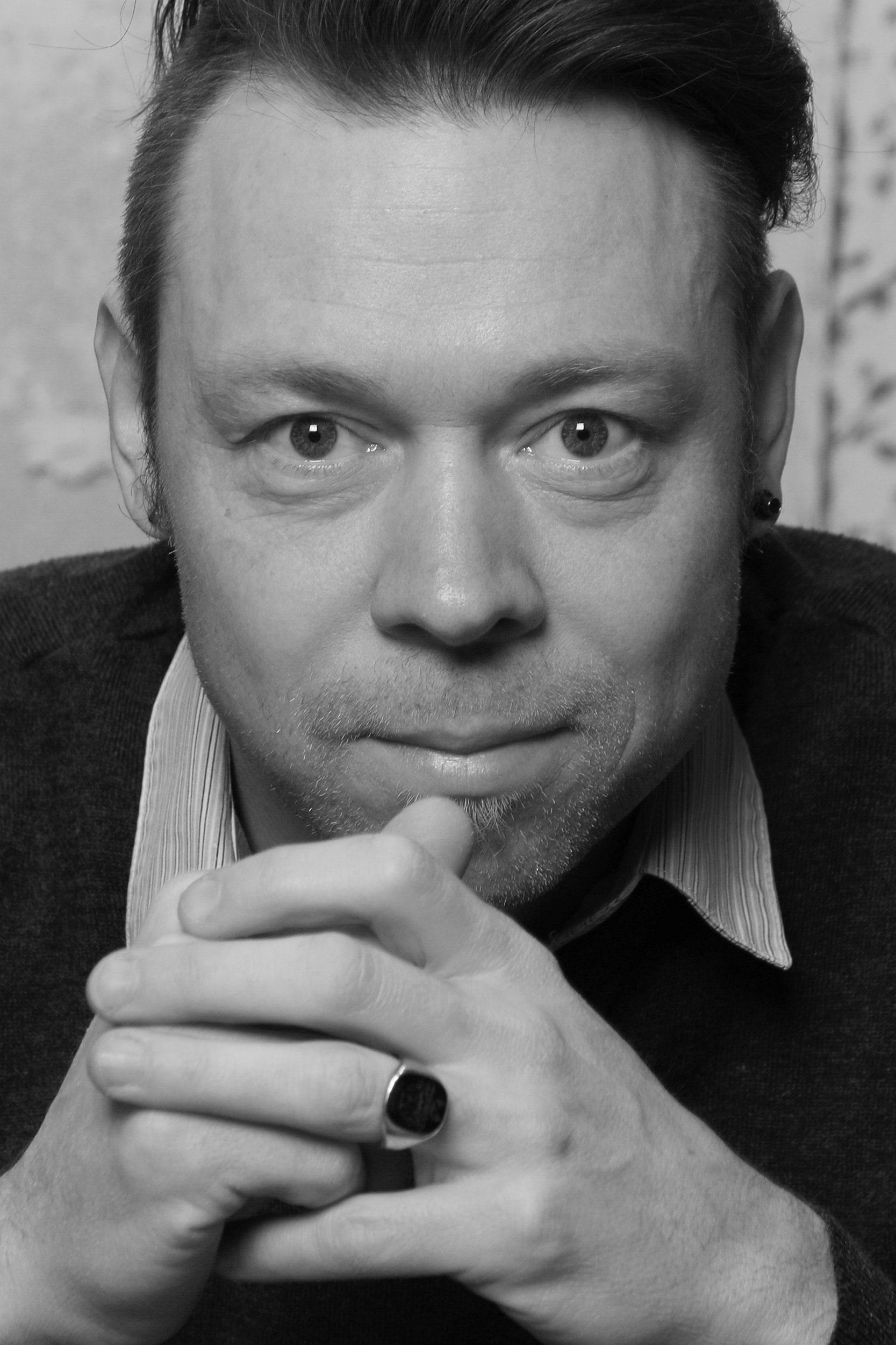 Jan Matthias 'fite' Arendsen Hein